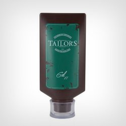 TAILOR`S Gel 100ml